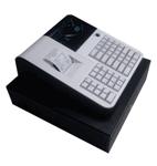 registradora-ecr-sampos-060-l