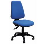 cadira-mod-office