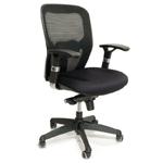 cadira-mod-premium