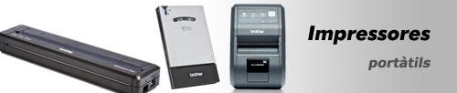 brother-impressores-portatils